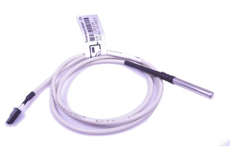 Temperature sensor 1m