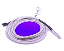 Temperature sensor 2m