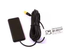 Self-adhesive ISM antenna 3m