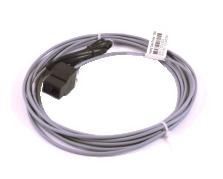 Heating comm. Cable Truma 10m