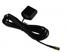 Self-adhesive GPS antenna 3m