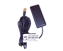 Self-adhesive GSM antenna 3m