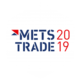 METS Trade
