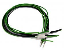I/O wiring